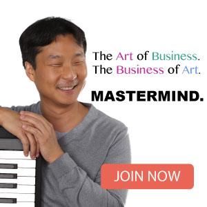 MastermindAffiliate-300×300