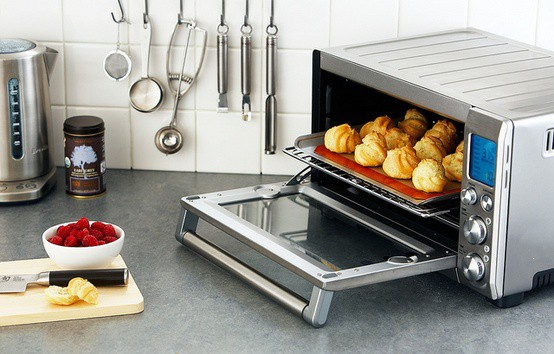 Breville Tabletop Oven