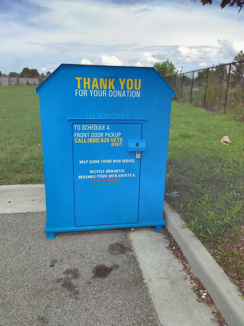 Showy Lowes Donation Box Amvets Donation Boxes Locations Can Be Found Here Lowes Shopping Center Paso Robles Ca Nail Salon By Lowes Paso Robles houzz-02 Lowes Paso Robles