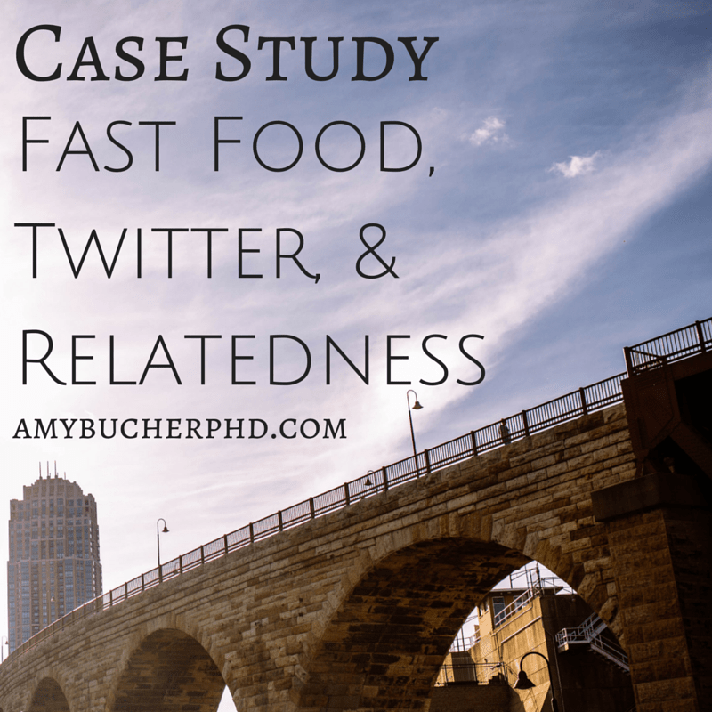 crust and real burger case study Small business case studies wwwhubspotcom or @hubspot wwwgradercom or when thinking about a burger joint in milwaukee, wi , it is likely hard to.