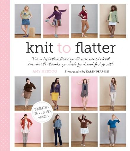 KnitToFlatter90174J12_4