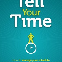 TellYourTime_FINAL_COVER