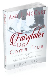 Fairytales STUDY GUIDE_3D cover