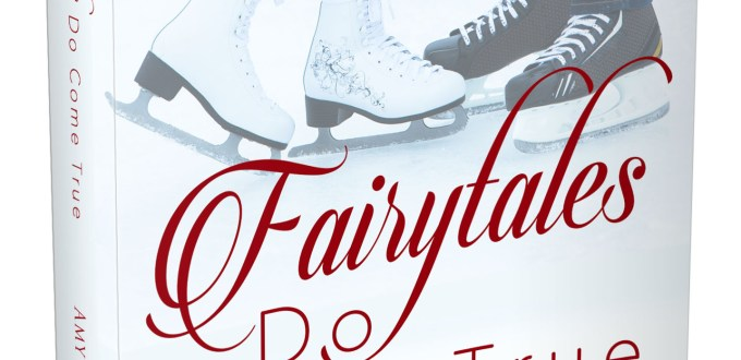 Fairytales_3D cover