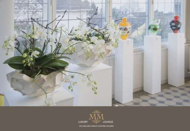 mm luxury lounge private shopping switzerland