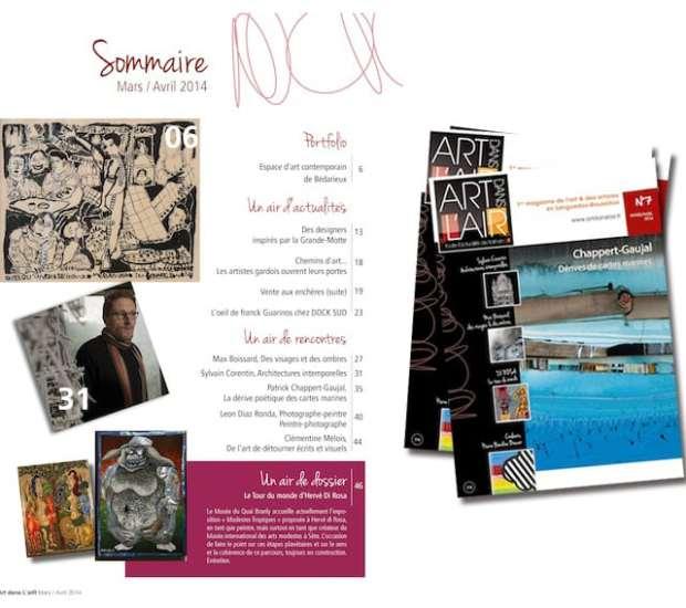 art-dans-lair-magazine-mars-avril-2014
