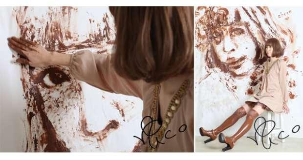 uco-chocolate-artist