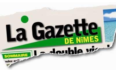 la-gazette-nimes-journal