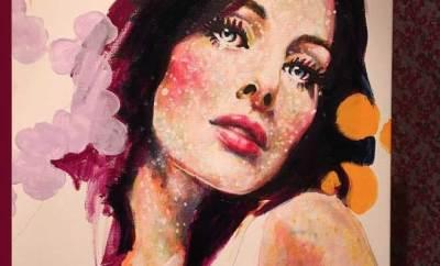 amylee-tableau-peinture