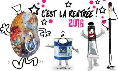 rentree-artistes-peintres2016