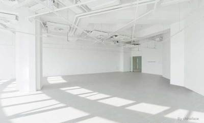 studio-atelier-artiste-peintre-plasticien