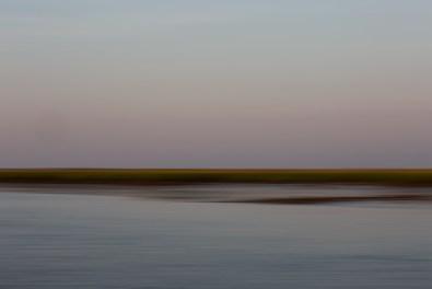 waterline-17