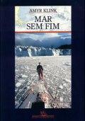 livro_mar_sem_fim