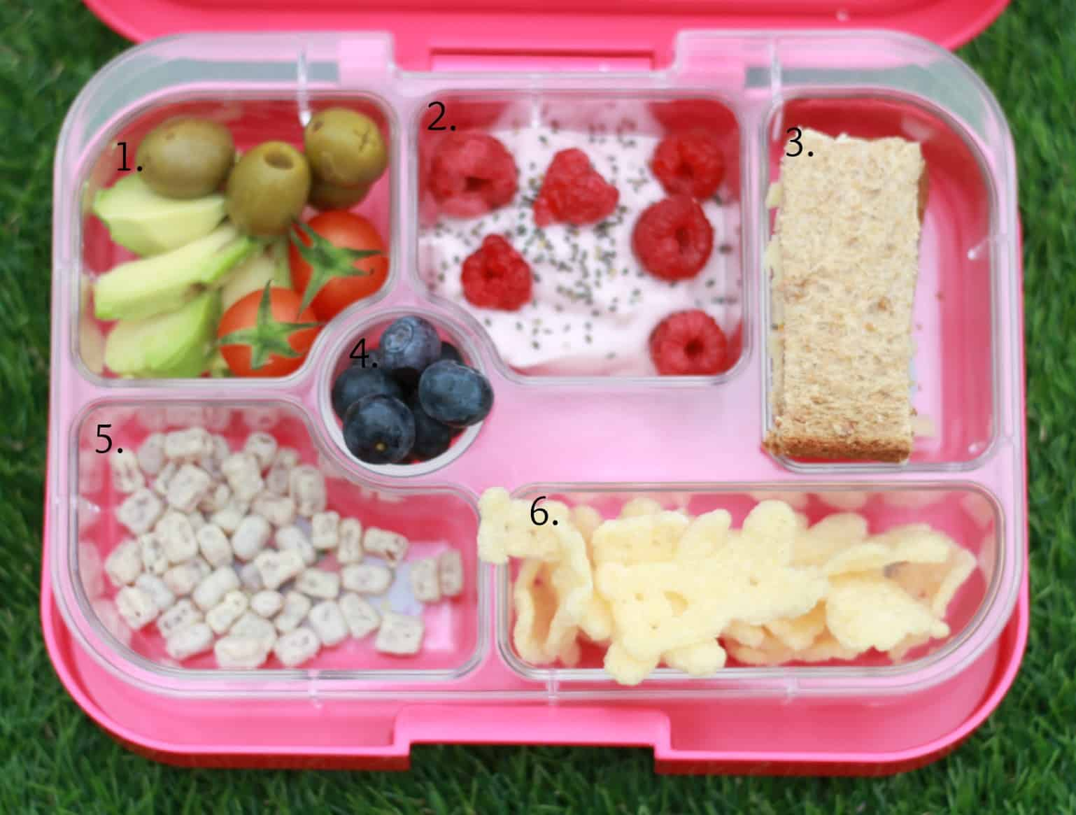 bento lunch box tips best 25 bento box lunch ideas on pinterest bento lunch beyond the pb j. Black Bedroom Furniture Sets. Home Design Ideas