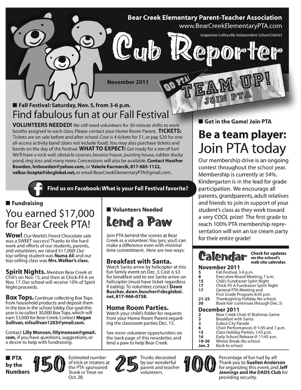 Cub-Reporter-November-2011-FINAL-1