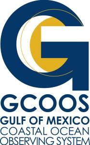 GCOOS logo-RGB