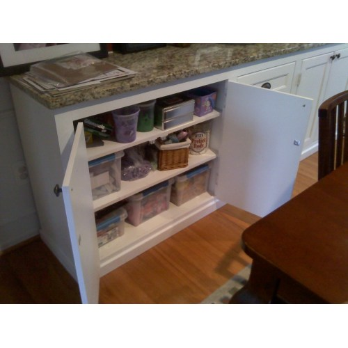 Medium Crop Of Dining Room Cabinets