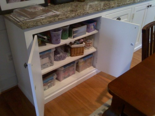 Medium Of Dining Room Cabinets