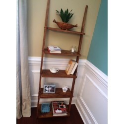 Small Crop Of Small Wood Shelf Plans