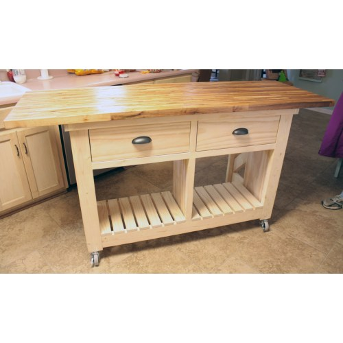 Medium Crop Of Diy Island Kitchen