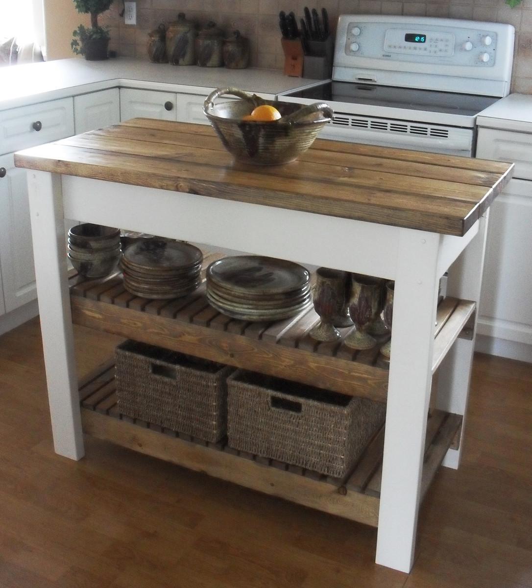 kitchen island kitchen island tables
