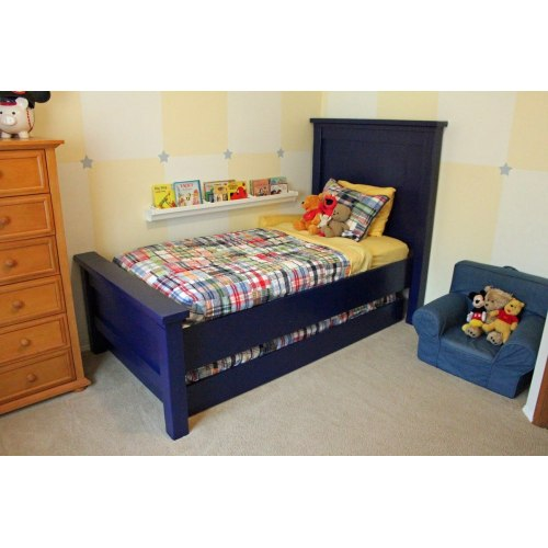 Medium Crop Of Twin Beds For Kids