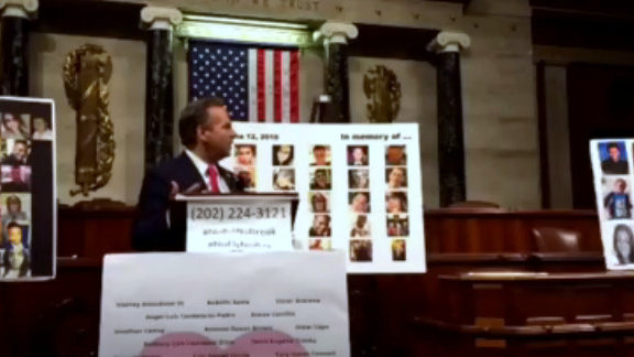 House_Democrats_Sit-in
