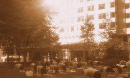 Free_Yoga_Boston