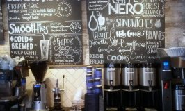 caffee_nero_coffee