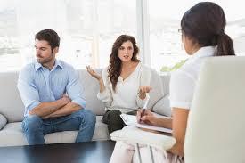 em alguns momentos a terapia de casal pode ser incômoda, mas ela aumenta chances do relacionamento sobreviver e de forma mais satisfatória para ambas as pessoas.