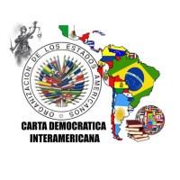 Ventajas y Desventajas de la aplicación de la Carta Democrática