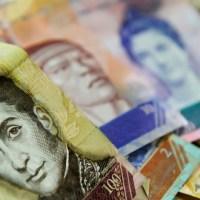 """""""Saldrán nuevos billetes y turistas venezolanos podrán pagar en bolívares"""""""