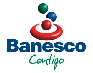 Juan Carlos Escotet Rodríguez: Banesco with the communities