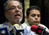 Márquez: Lo que vive la Universidad es lo mismo que afronta el país a nivel de liquidez