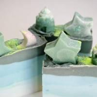 Conozca tres técnicas para hacer jabones aromáticos (+Videos)