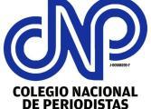 CNP alerta sobre acciones del Gobierno contra la libertad de expresión