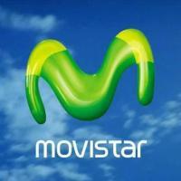 Movistar anunció nuevos precios de sus planes comerciales