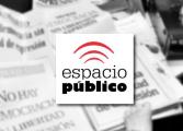 """Espacio Público exige respetar a la prensa en la """"Toma de Venezuela"""""""