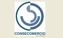 """Consecomercio: """"ha llegado el momento de promover cambios en Venezuela"""""""
