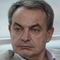 Guevara: En reunión con Zapatero en casa de López se exigió retiro de la ANC