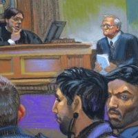 ¿Qué ocurrirá en la audiencia previa al juicio de los sobrinos de Cilia Flores?
