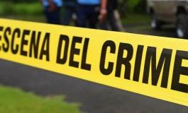 Mataron a niña de 4 años en intento de robo de vehículo en La Victoria