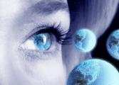 Solsticio de Cáncer, predicciones y sugerencias para todos