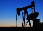 EEUU espera que la región reduzca su dependencia energética de Petrocaribe