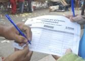 Entregamos las firmas para el revocatorio ¿y ahora qué nos espera? (Predicciones)