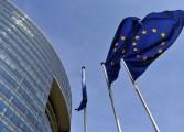 UE apoya esfuerzos para lograr un diálogo en Venezuela