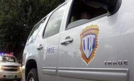 Asesinaron a detective del Cicpc en Ocumare del Tuy