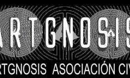 Artgnosis, prevención e inclusión en un mismo lugar