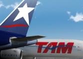 Latam y Lufthansa cancelarían viajes a Venezuela a partir de julio