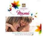 Eurobuilding Hotel & Suites Caracas enaltece a las madres en su día